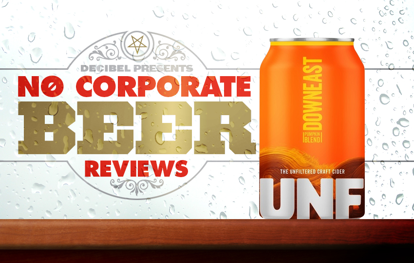 no-corporate-beer-reviews:-pumpkin-blend