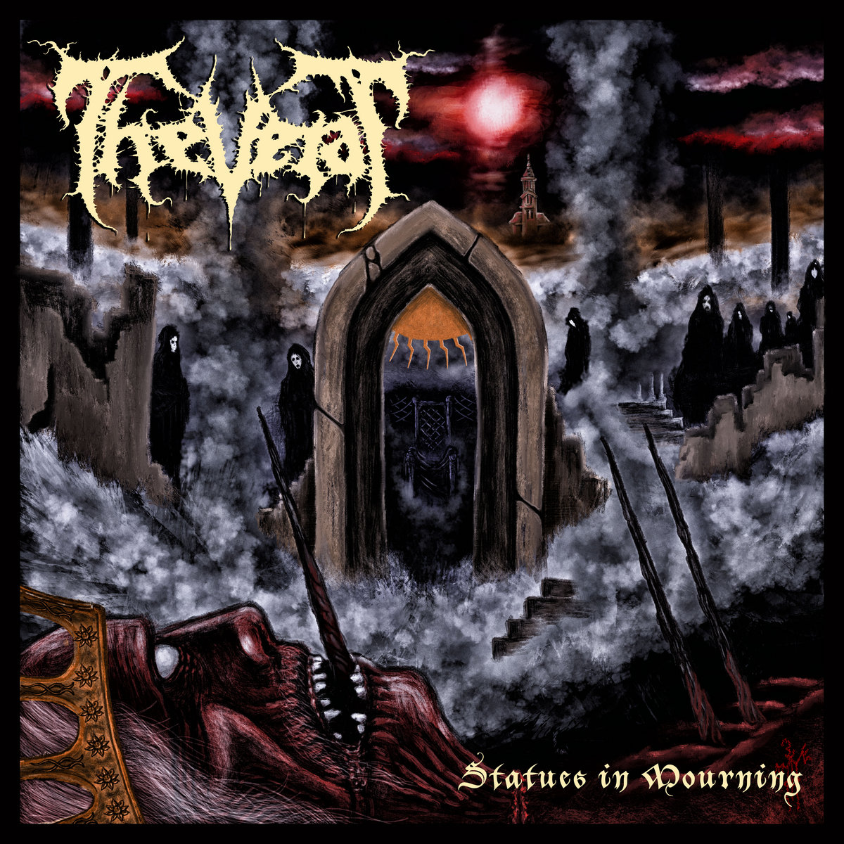 "track-premiere:-thevetat-–-""statues-in-mourning"""