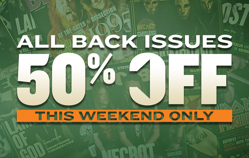 labor-day-blowout!-all-decibel-back-issues-are-just-$3!-this-weekend-only!