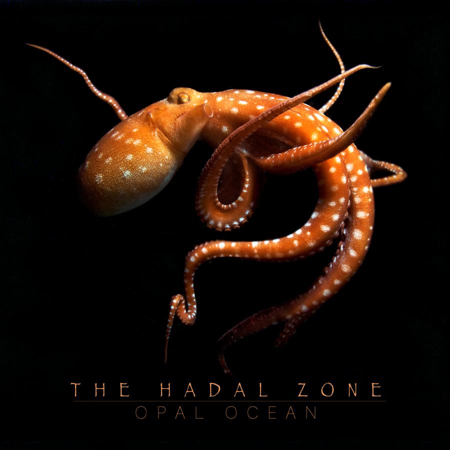 """opal-ocean-""""the-hadal-zone"""""""