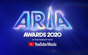 aria-awards-nominations-revealed