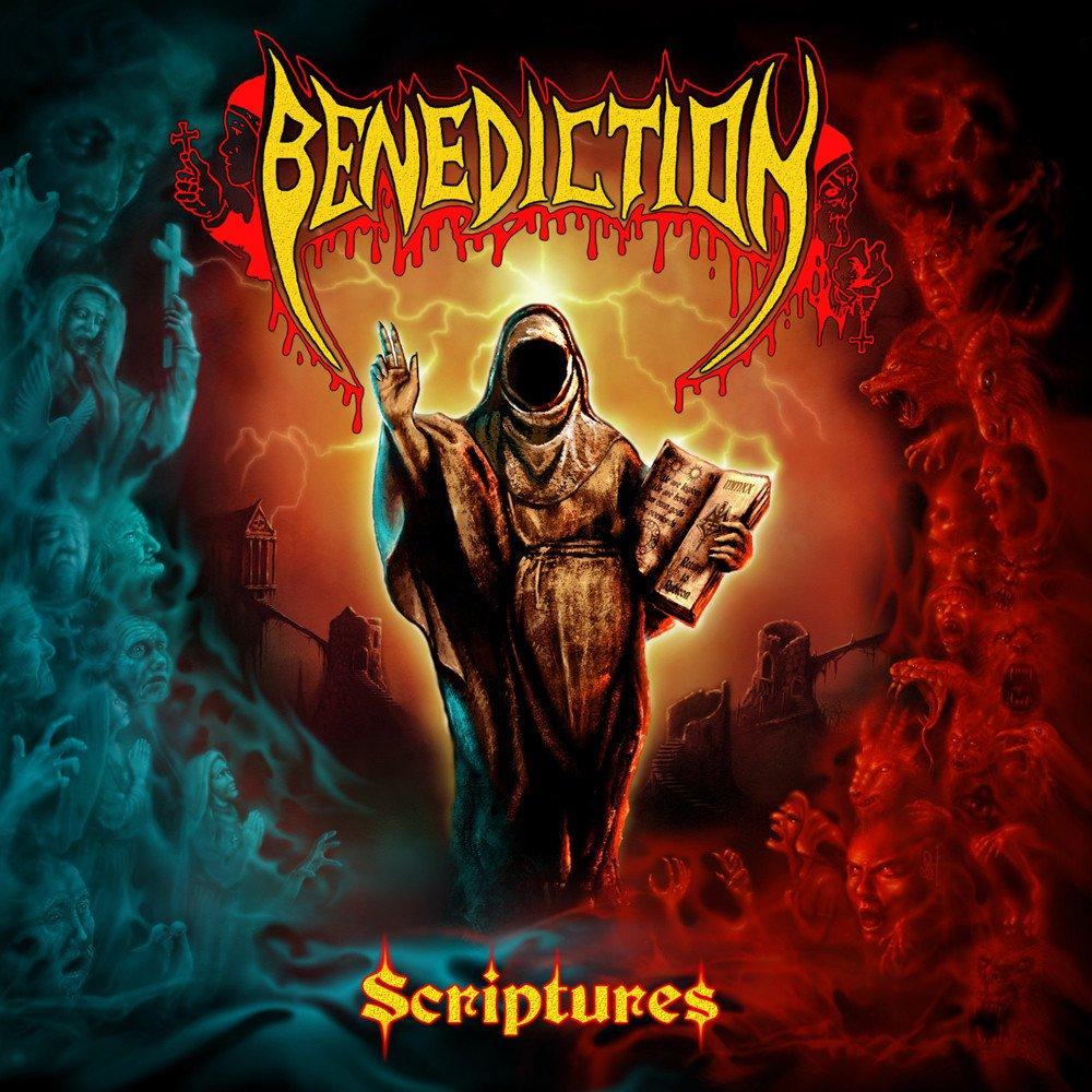 album-review:-benediction-–-'scriptures'