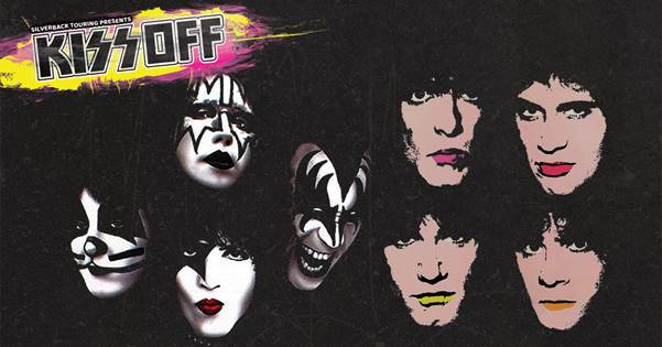 the-ultimate-kiss-party-tour-dates