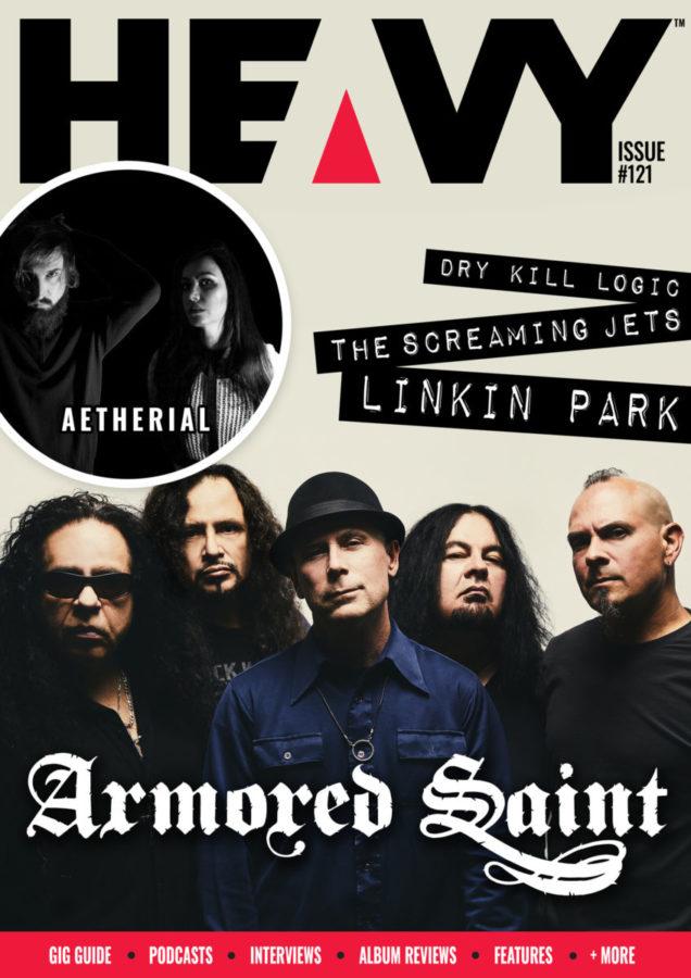 heavy-magazine-/-digi-mag-issue-#121