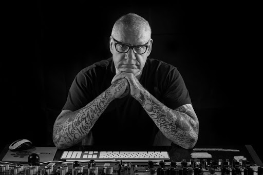 in-the-studio-#3-with-tony-'jack-the-bear'-mantz