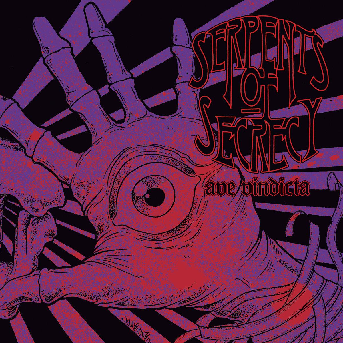 track-premiere:-serpents-of-secrecy-–-'heel-turn'