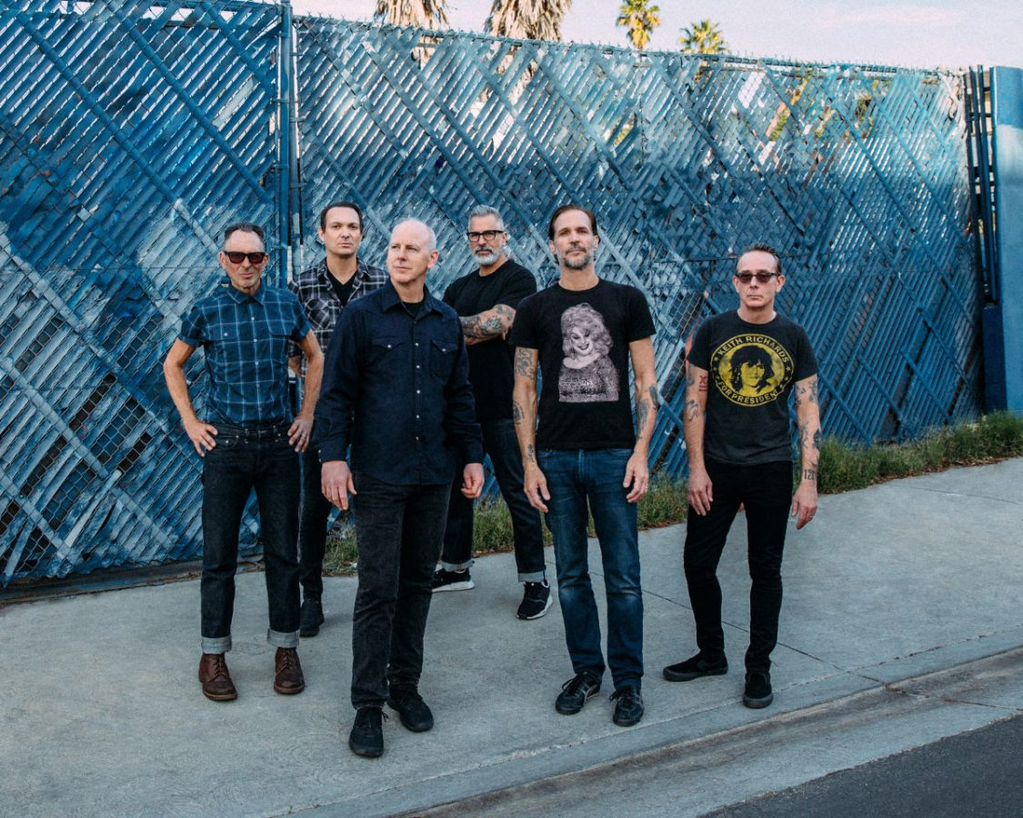 bad-religion-with-new-single