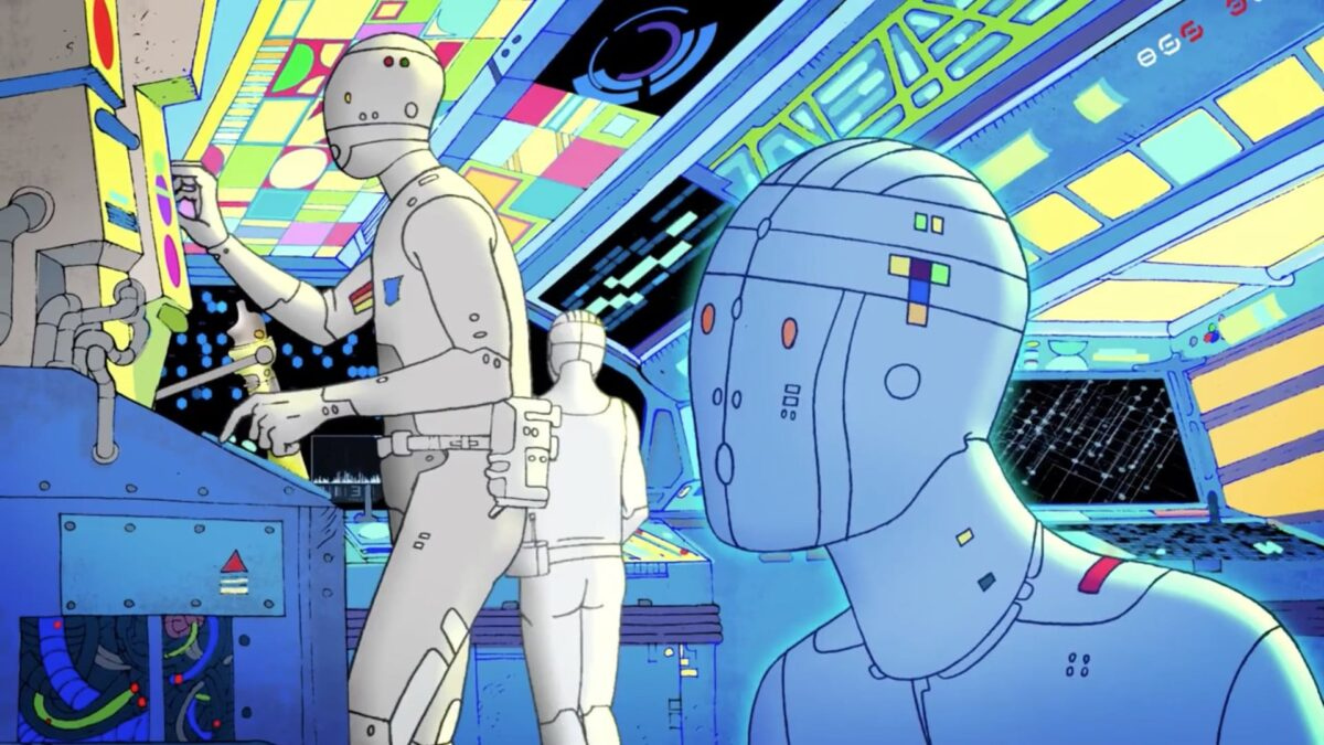 here's-a-trailer-for-moebius-&-jodorowsky's-'the-incal'