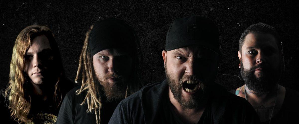 diskust-announce-far-north-queensland-tour