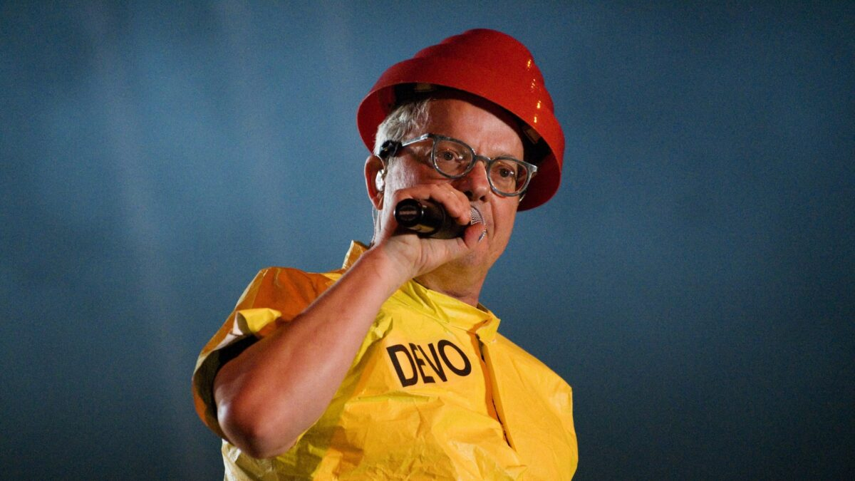 mark-mothersbaugh-of-devo-on-the-nertz-podcast