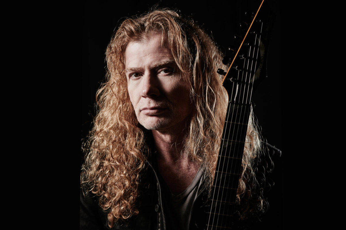 q&a:-dave-mustaine-on-rust-in-peace,-books-&-life-after-cancer