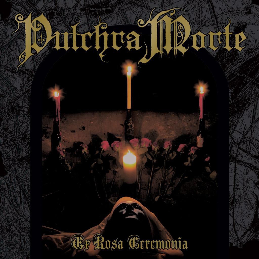 """track-premiere:-pulchra-morte-–-""""the-archer-&-the-noose"""""""