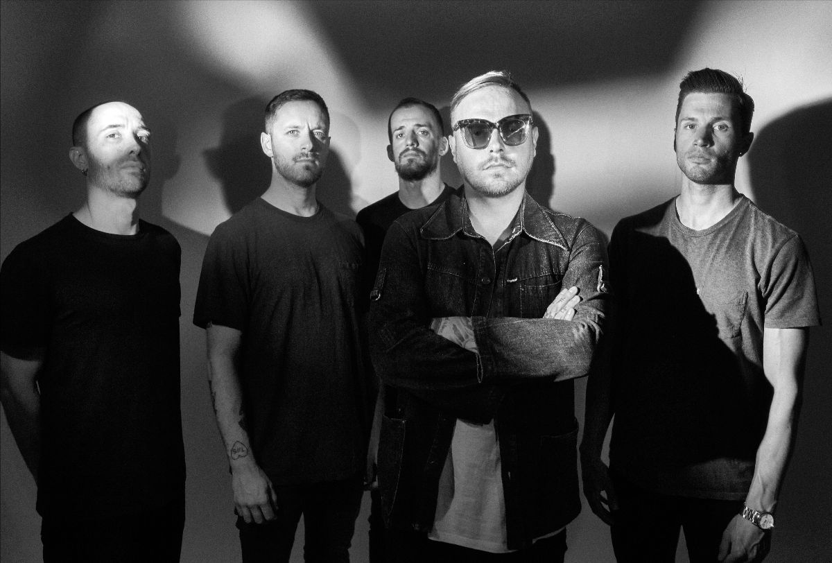 architects-announce-new-album-and-release-single