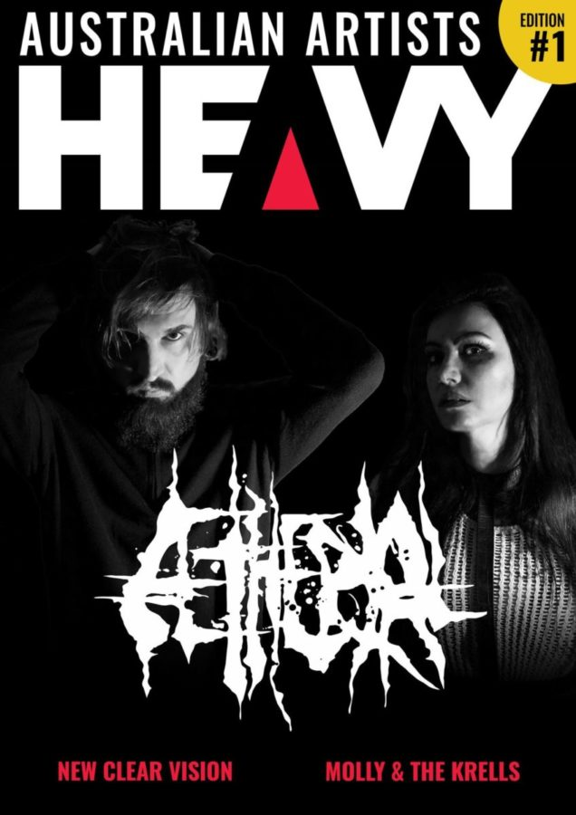 heavy-magazine-australian-artists/digi-mag-issue-#1