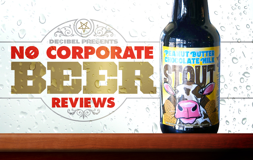 no-corporate-beer-reviews:-peanut-butter-chocolate-milk-stout