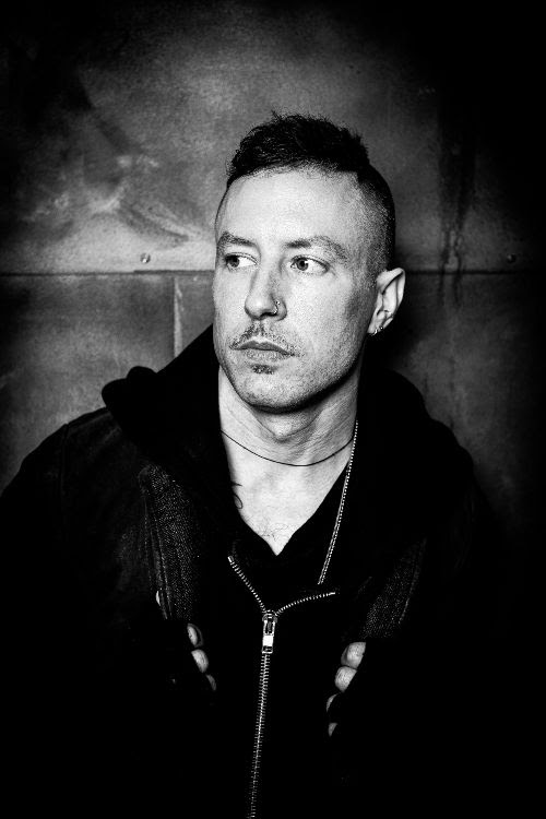 living-in-the-now-&-existing-with-greg-puciato
