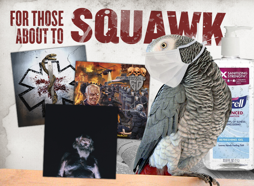 for-those-about-to-squawk:-waldo-pecks-on-carcass,-evil-dead-and-nothing