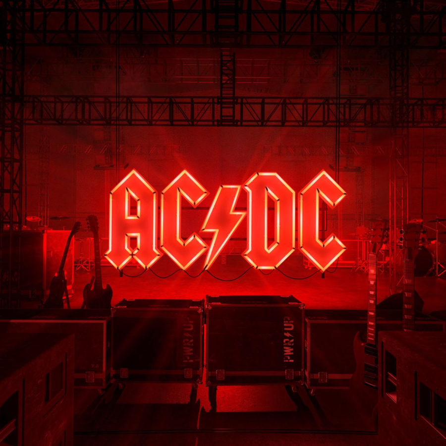 """ac/dc-release-video-for-""""shot-in-the-dark"""""""