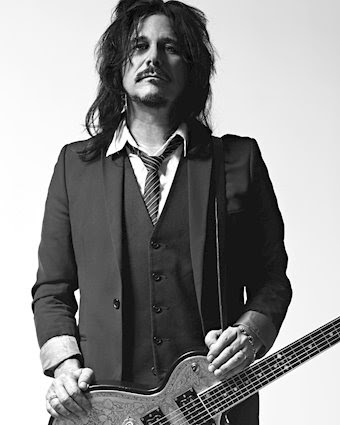 gilby-clarke-releases-new-single