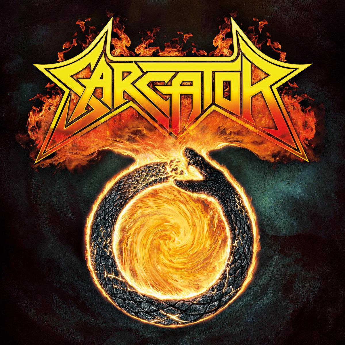 album-premiere:-sarcator-–-sarcator