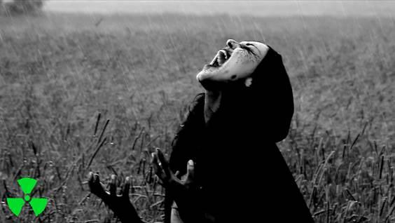 "cadaver-release-music-video-for-""reborn"""