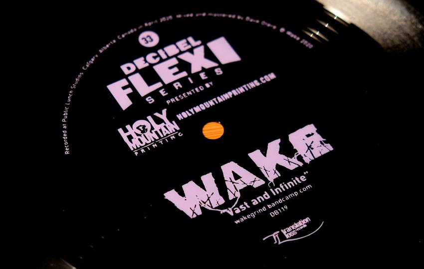 "hear-wake's-crushing-new-song-""vast-and-infinite""-via-the-decibel-flexi-series"
