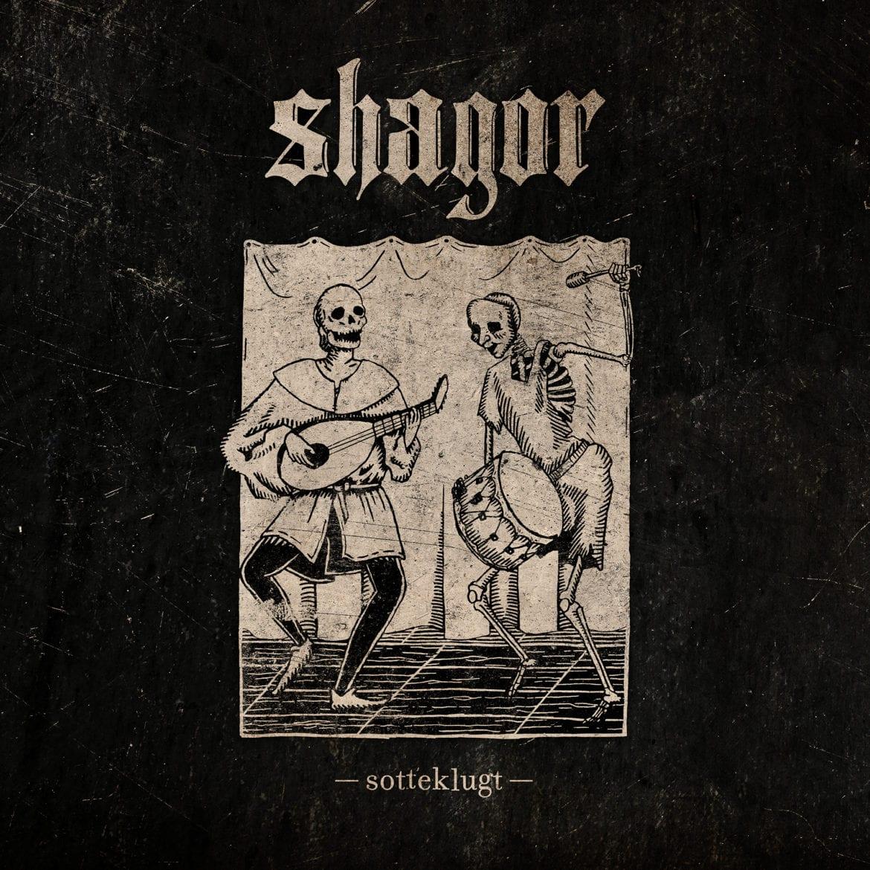 album-premiere:-shagor-–-sotteklugt