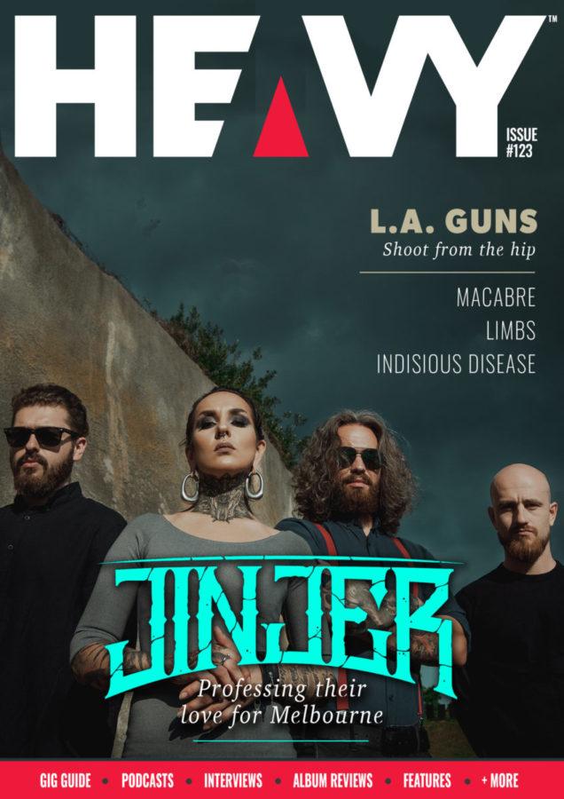 heavy-magazine/digi-mag-issue-#-123
