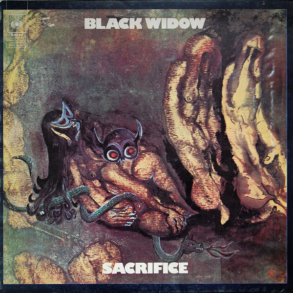 primitive-origins:-black-widow's-'sacrifice'