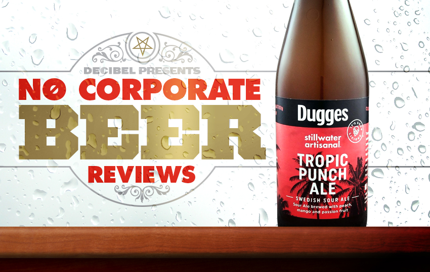 no-corporate-beer-reviews:-tropic-punch-ale