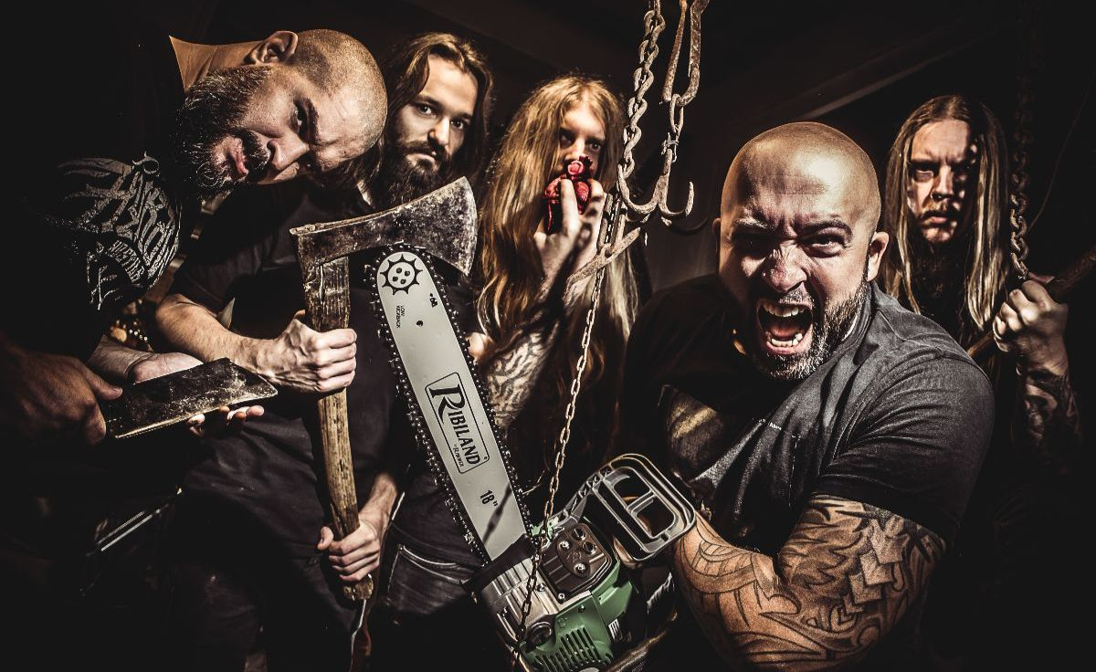 benighted-drop-halloween-track