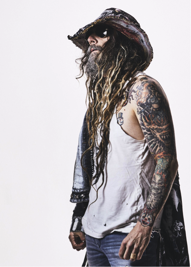 rob-zombie-announces-album-and-releases-single