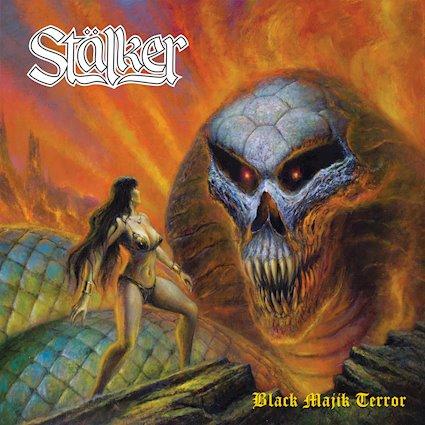"""stalker-""""black-majik-terror"""""""