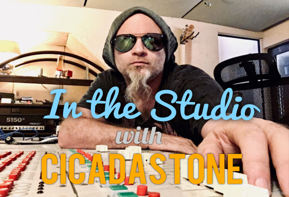 in-the-studio-with…-#1