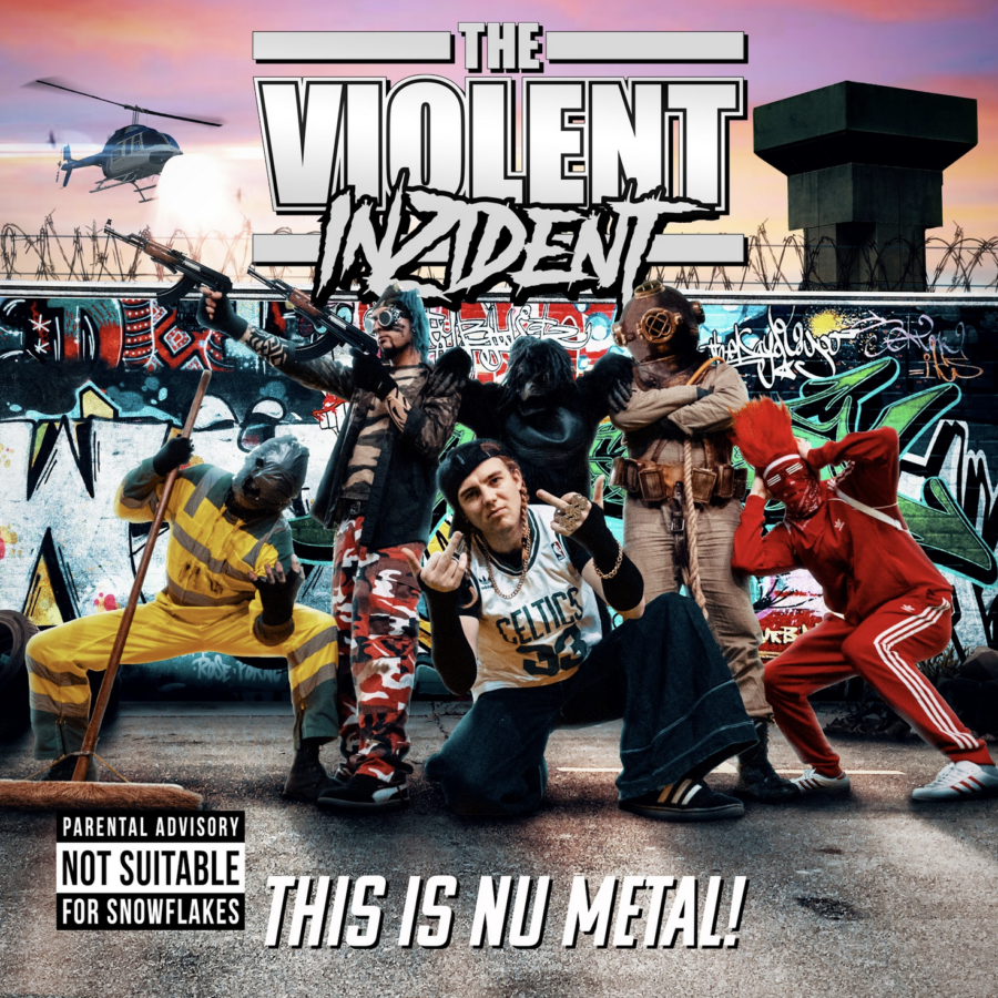 new-nu-metal-supergroup-the-violent-inzident