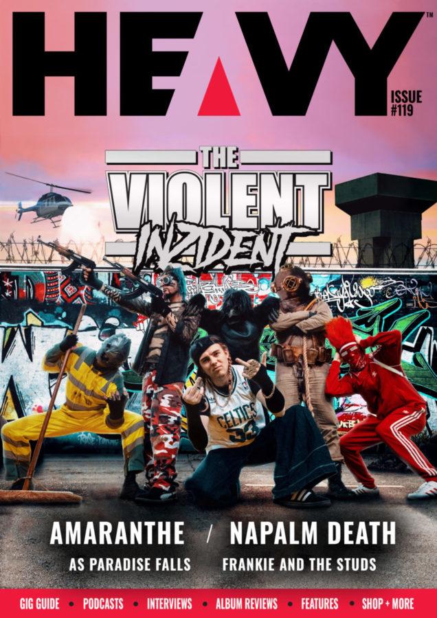 heavy-magazine-/-digi-mag-issue-#119