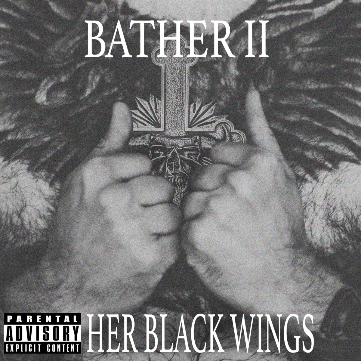 "track-premiere:-bather-–-""her-black-wings""-(danzig-cover)"