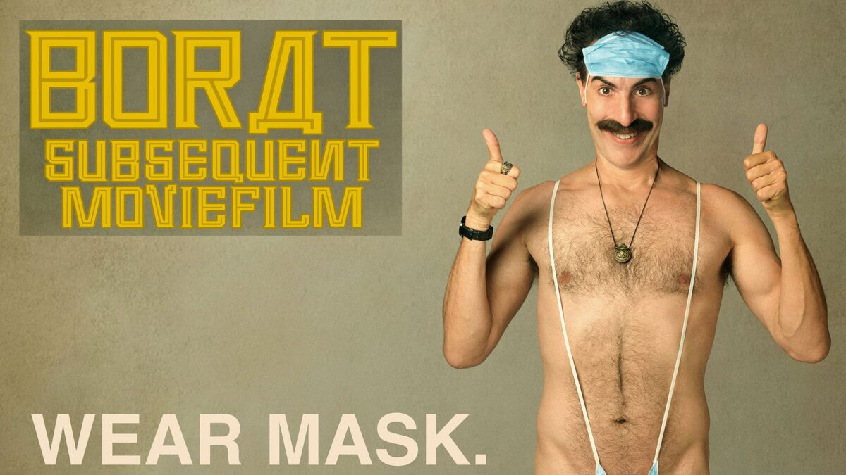 a-new-borat-moviefilm:-watch-the-trailer