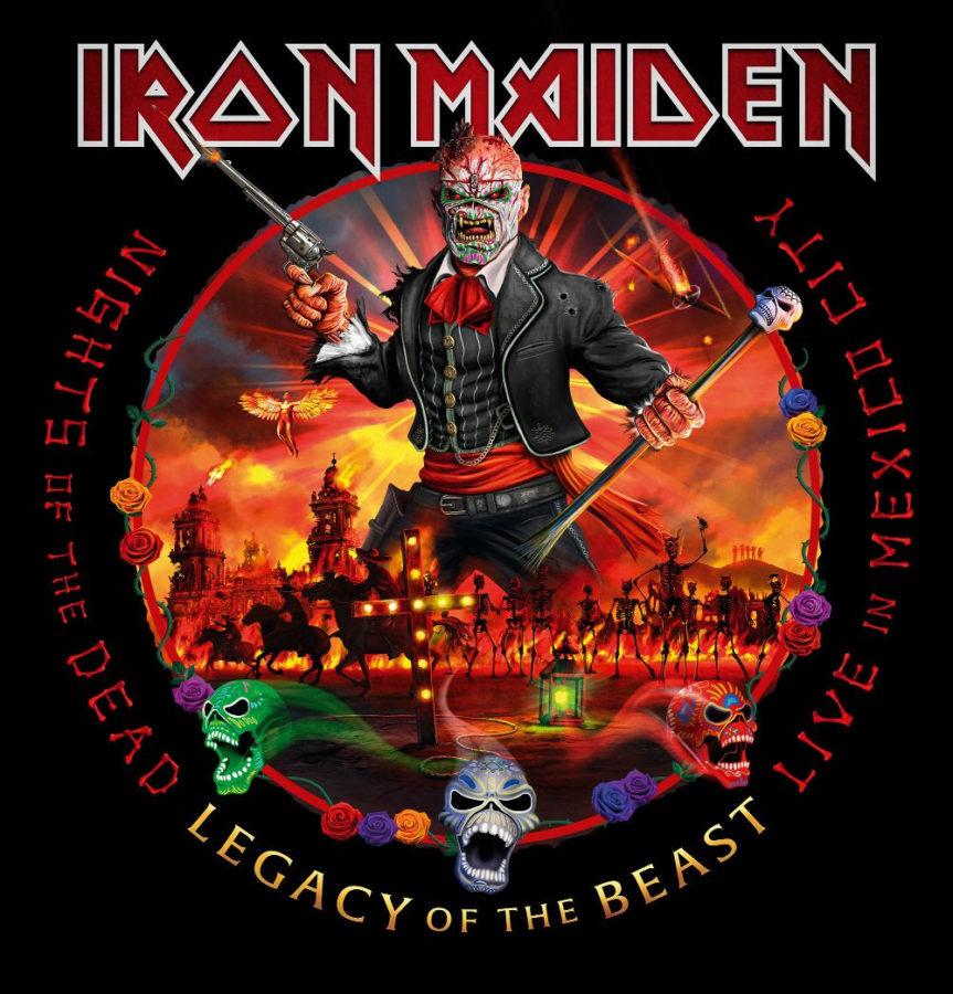iron-maiden-with-live-album