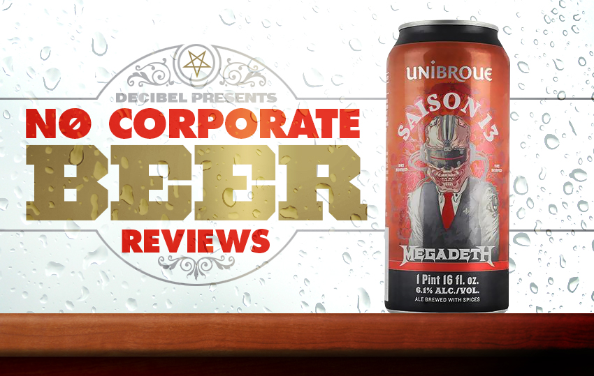 no-corporate-beer-reviews:-saison-13