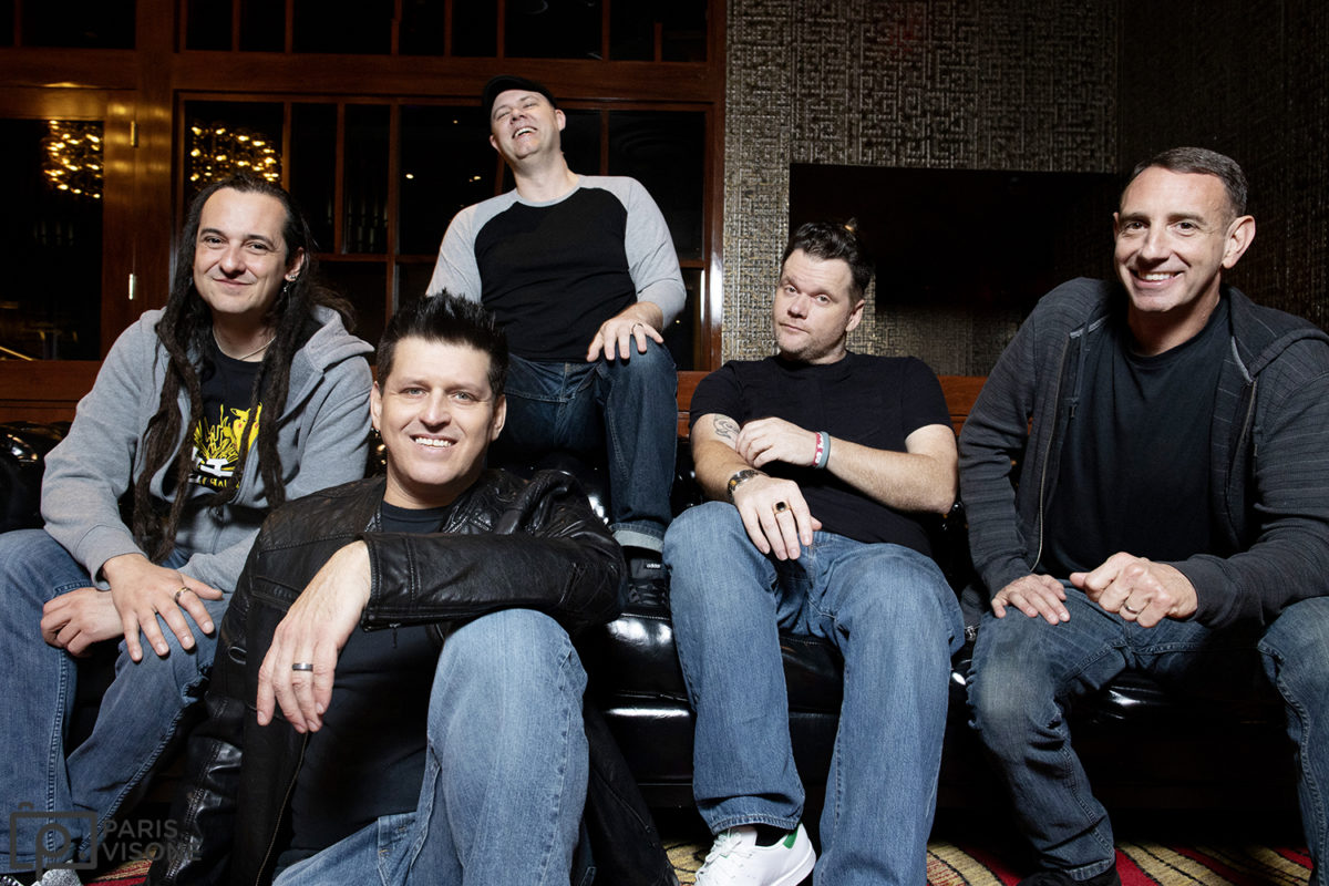 less-than-jake-take-the-goggles-off-with-new-album