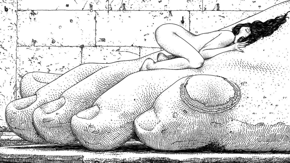 apollonia-saintclair,-still-scratching-that-itch-with-'ink-is-my-blood'