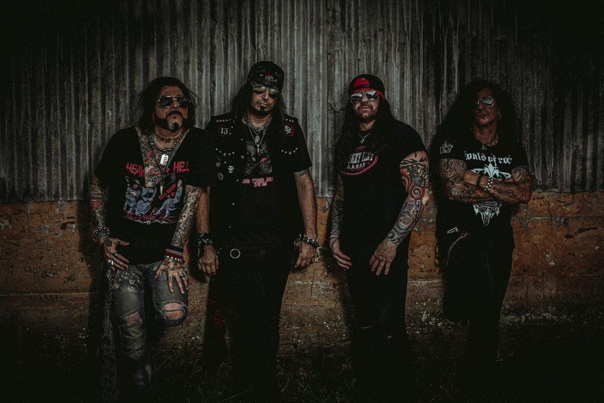 kickin-valentina-announce-new-album