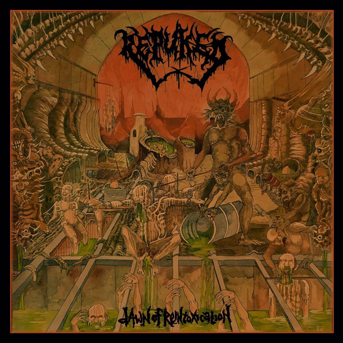 album-premiere:-repuked-–-dawn-of-reintoxication
