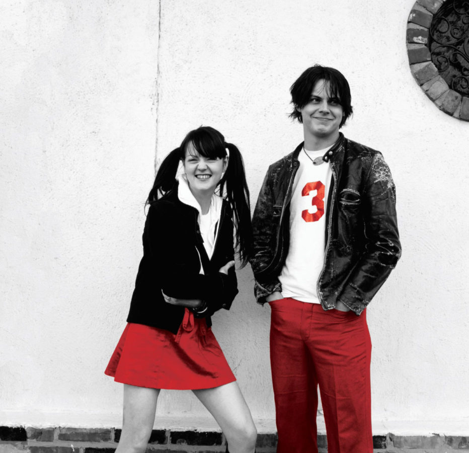 the-white-stripes-to-release-best-of-album