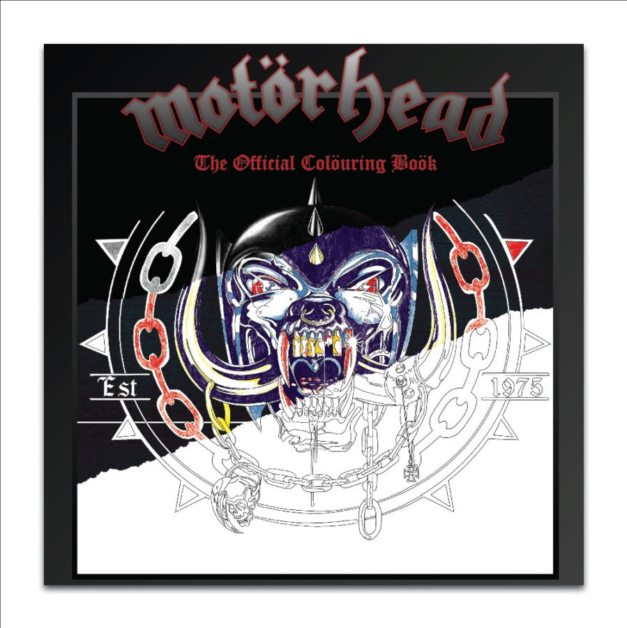 motorhead-and-judas-priest-officially-endorsed-colouring-books