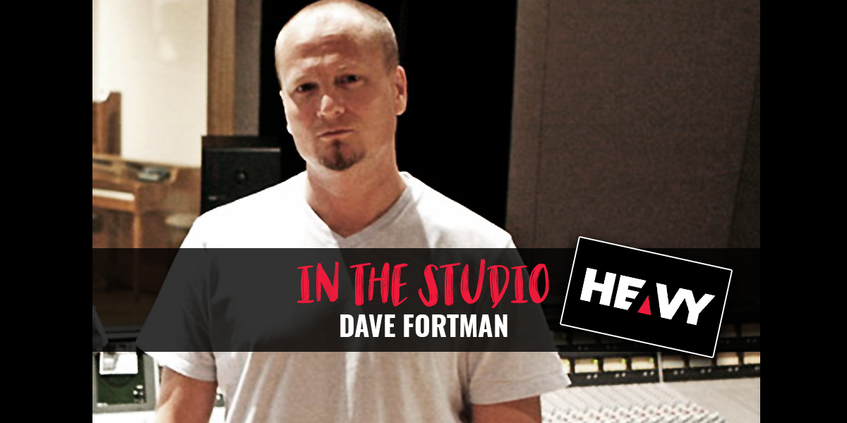 in-the-studio-#2-with-dave-fortman