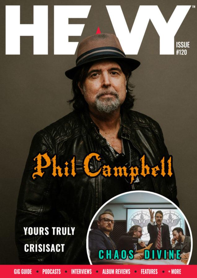 heavy-magazine-/-digi-mag-issue-#120