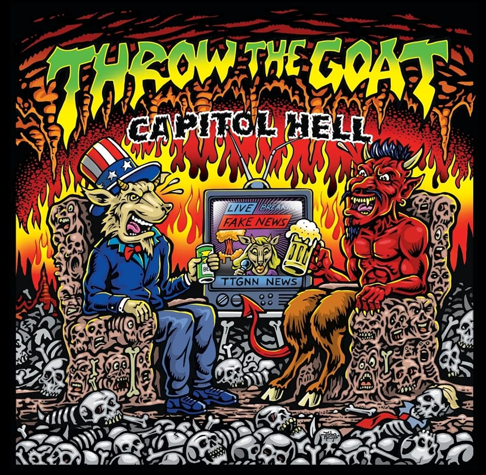 "throw-the-goat-""capitol-hell"""