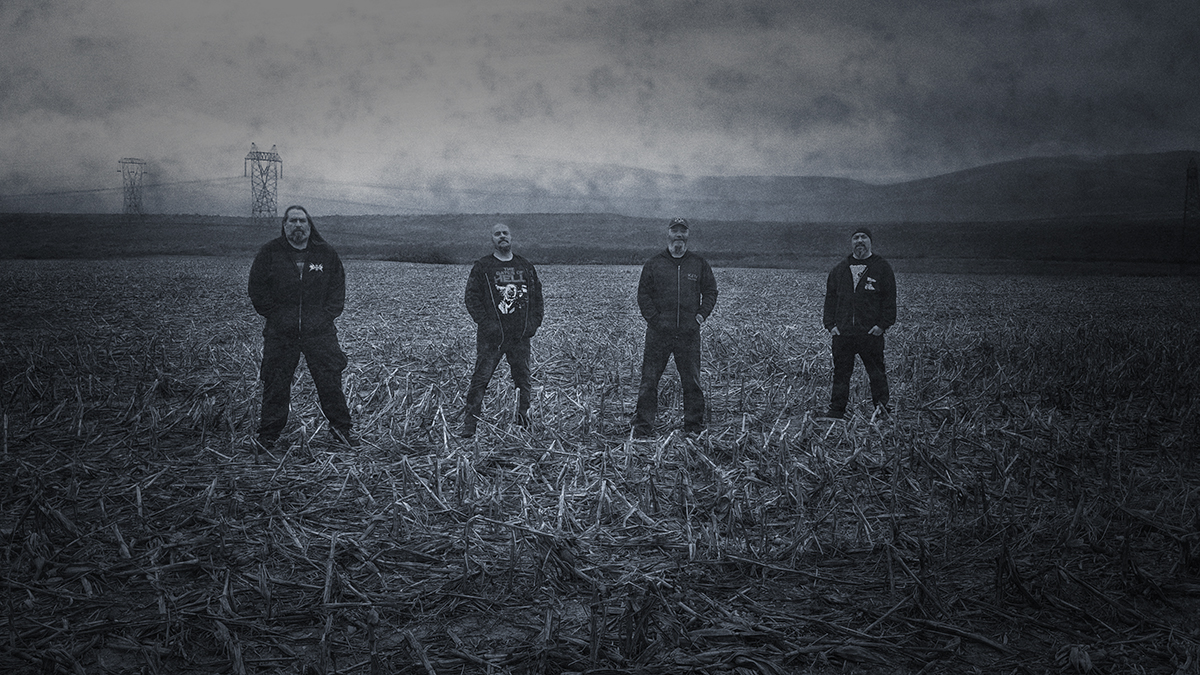"""track-premiere:-perdition-sect-–-""""plague-of-incompetence"""""""